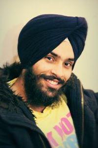 Friendship - Baljinder Singh-baljinder.rajowalz@gmail.com (2)