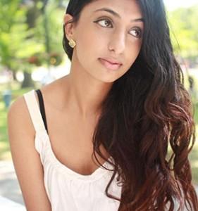 kiranrai_modelportfolio_headshot
