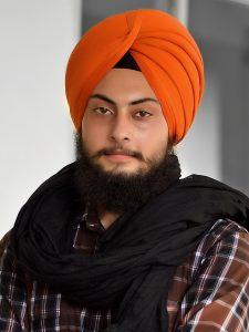 punjab 2116 director