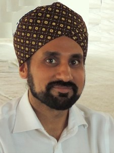 5-rs-of-ecosikhism-director
