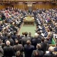 House of Commons debate on the #DeathPenalty and Human Rights violations in India