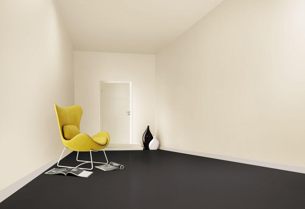 La luce dona un senso di felicità e riempie gli spazi abitativi. Trova Il Colore Perfetto Per Te Con Il Colour Wall