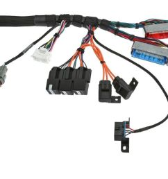 infiniti g35 ls1 wiring harness sikky ac wiring harness conversion with ls1 ls1 wiring harness [ 1280 x 784 Pixel ]