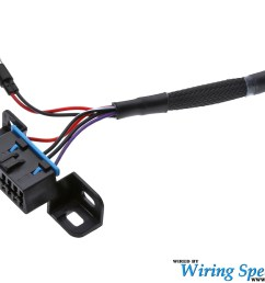 datsun ls1 wiring harness sikky wiring for ls1 engine swap gm ls1 wiring harness [ 1280 x 876 Pixel ]