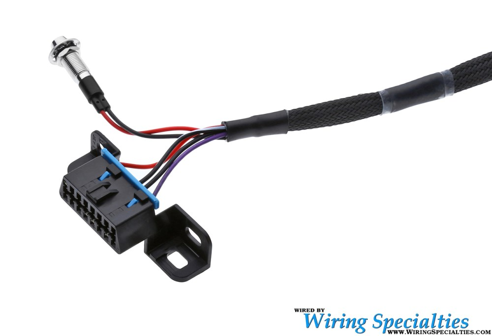 medium resolution of datsun ls1 wiring harness sikky wiring for ls1 engine swap gm ls1 wiring harness