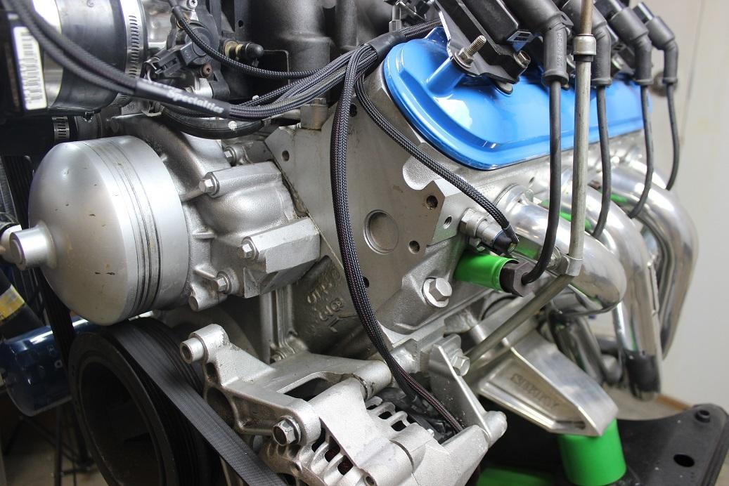 Datsun 280z Alternator Wiring Diagram On 300zx Body Harness Diagram