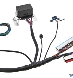 datsun ls1 wiring harness sikky ls1 wiring harness modification gm ls1 wiring harness [ 1280 x 837 Pixel ]