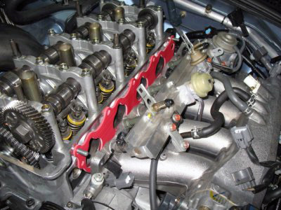 2006 Hemi Engine Wiring Diagram 7mgte Intake Manifold Gasket Sikky