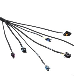 wiring specialties universal standalone ls1 vortec wiring harness pro series [ 1280 x 761 Pixel ]