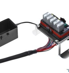 wiring specialties universal standalone ls1 vortec wiring harness pro series [ 1280 x 793 Pixel ]