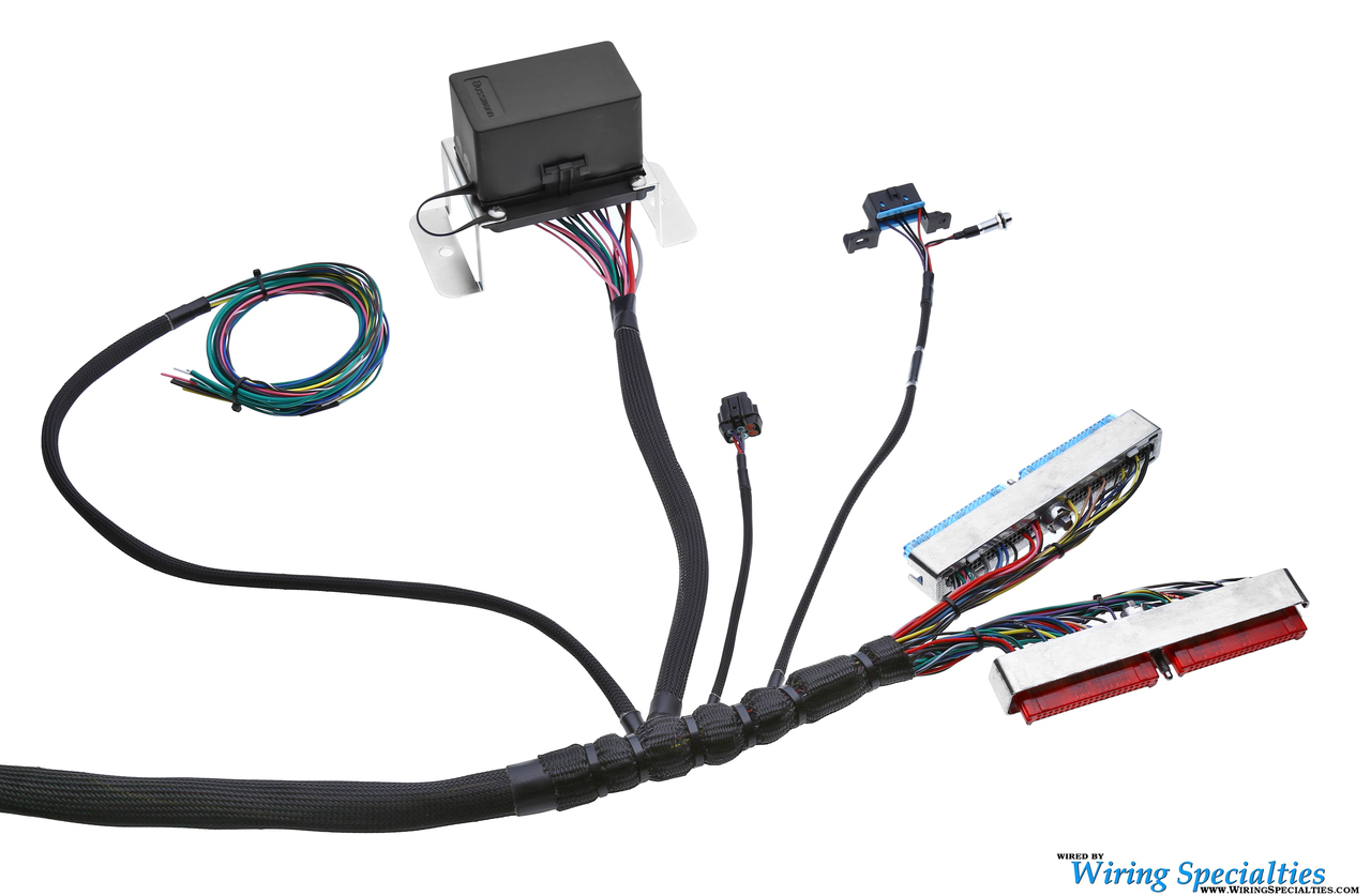 1jz ecu wiring diagram 1972 vw beetle engine is300 harness gdat ortholinc de schematic rh 134 3dpd co ls1