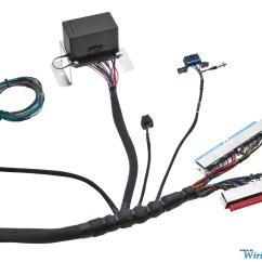 Ls1 Wiring Diagram For Conversion Taotao 110 Atv Bmw E36 Lsx Swap Kit Stage 3 Sikky