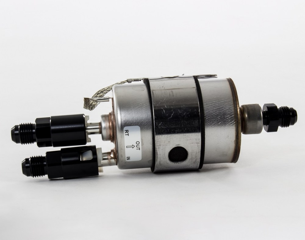 medium resolution of lsx swap fuel line kit lsx swap fuel line kit