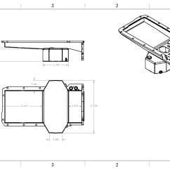 Ka24de Wiring Diagram Substation 240sx S14 V8 Database Ls1 Nissan Kouki