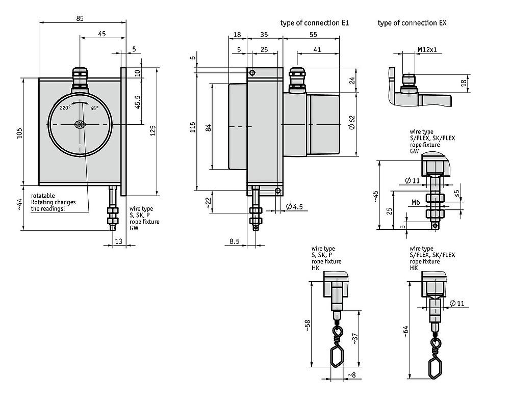 Bei Encoder Pin Wiring Diagram 2000 Kw T 2000 Fuse Box