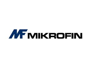 """Donacija """"Mikrofina"""":  Novi koševi za školu u Šipovu"""