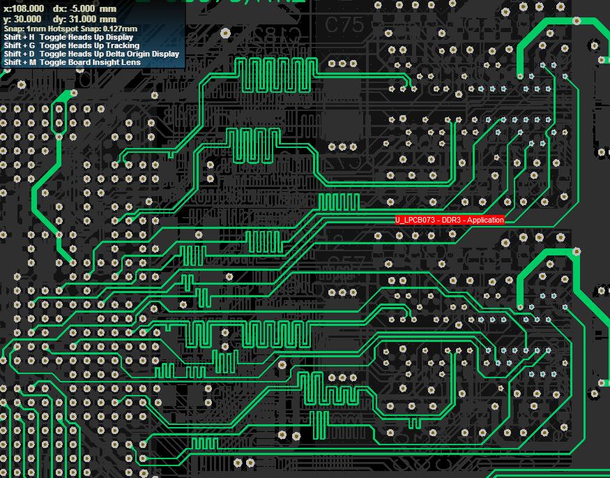 Altium Altium Designer Pcb Printed Circuit Printed Circuit Board