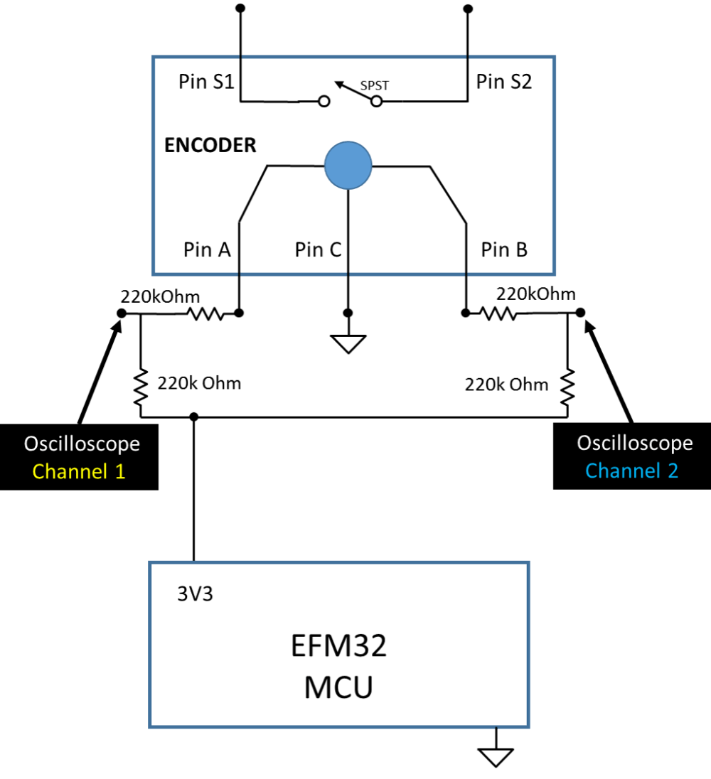 medium resolution of 6 quadrature decoder scope setup png