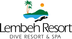 Lembeh Resorts