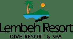 Lembeh Resorts