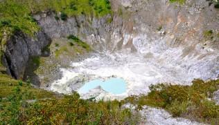 Mt. Mahawu