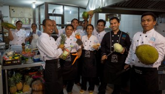 Siladen_Kitchen