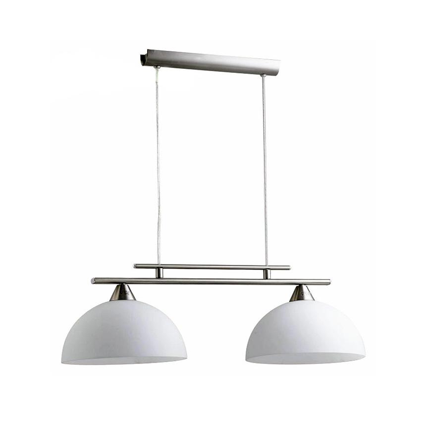 Design della sala da pranzo. 58 85201 2 Lampadari A Sospensione Lampadari A Sospensione Da Soffitto