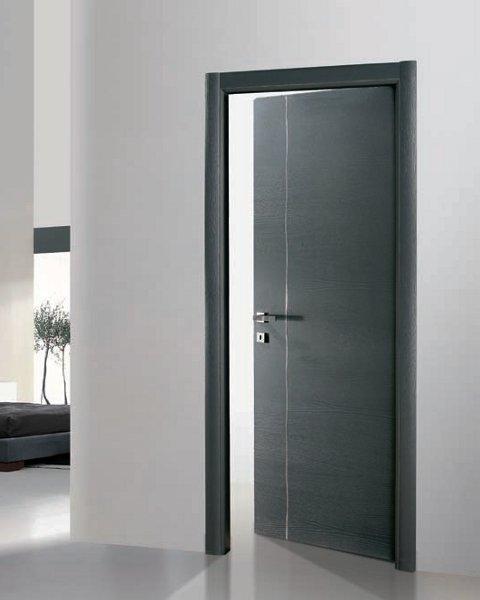 Porte interne  SILAM  Porte  Finestre  Cisternino
