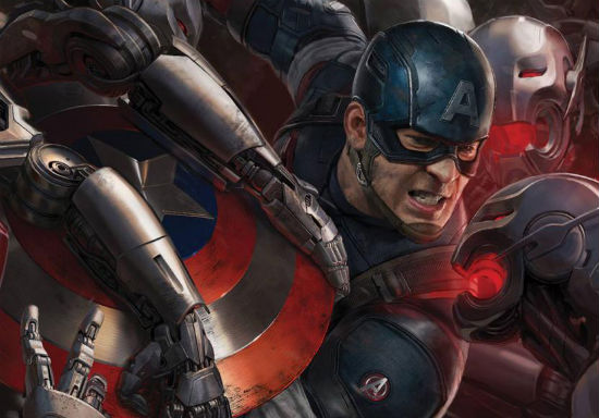 Captain-America-Age-of-Ultron-Concept