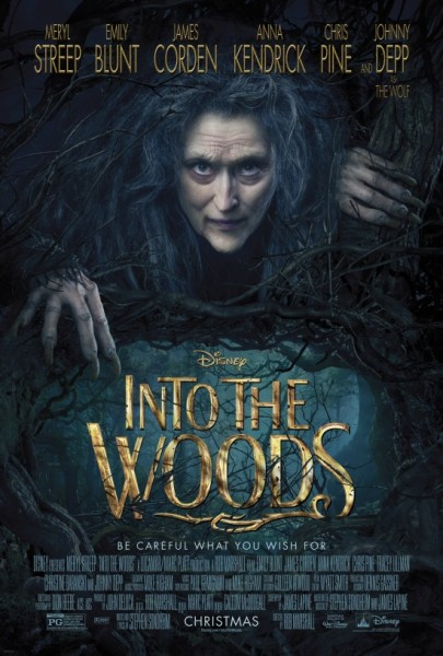 Into-the-Woods-poster-550x814-405x600