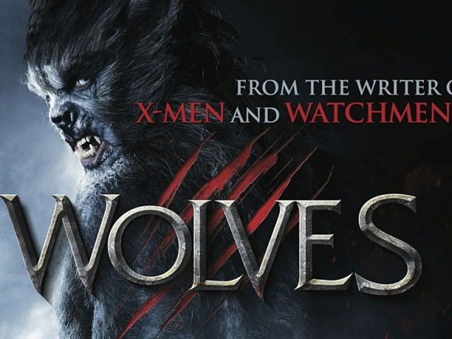 Wolves-2014-Movie-Poster-Wallpaper-800x600