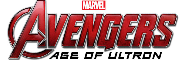 avengers-age-of-ultron-logo-slice1