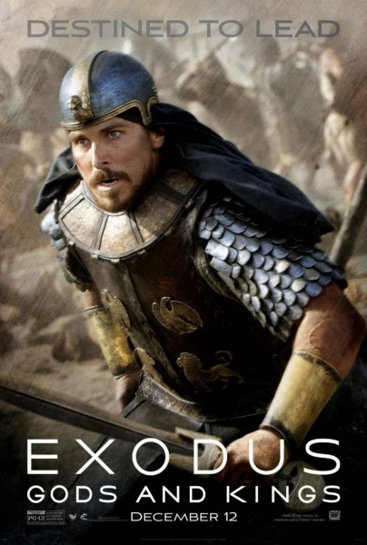 exodus-gods-and-kings-poster-christian-bale1-404x600