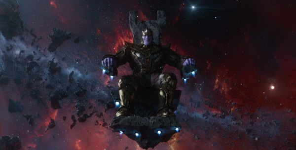 guardians-of-the-galaxy-thanos-600x304