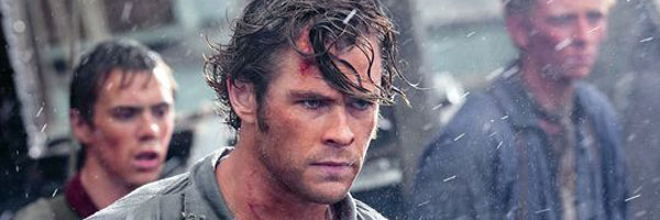 in-the-heart-of-the-sea-chris-hemsworth-slice