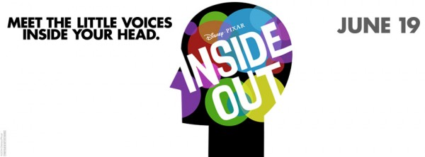 inside-out-banner-600x222