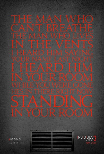 insidious-chapter-3-poster-404x600