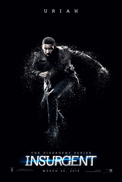 insurgent-poster-keiynan-lonsdale-404x600