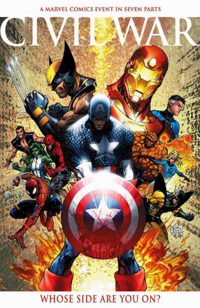 marvel-civil-war-comic