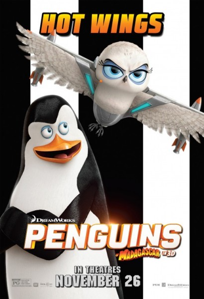 penguins_of_madagascar_ver5