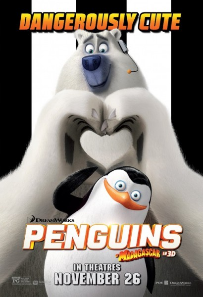 penguins_of_madagascar_ver6