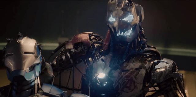watch-avengers-age-of-ultron-new-trailer