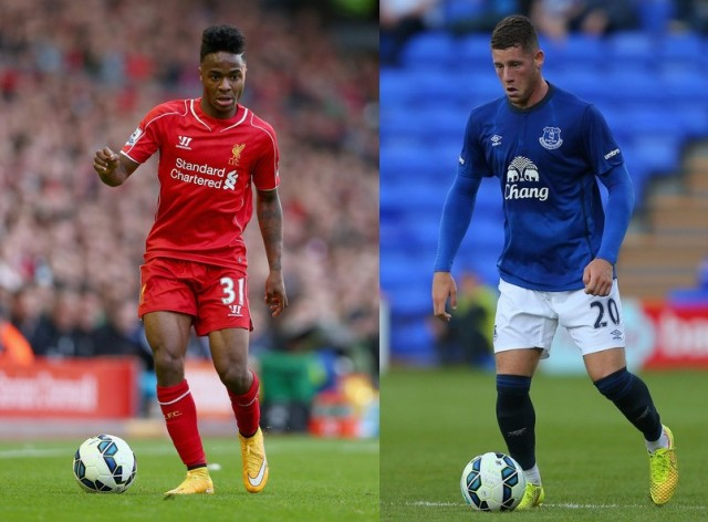 Sterling-Barkley