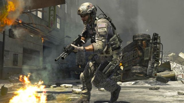 call-of-duty-game-mw3_a