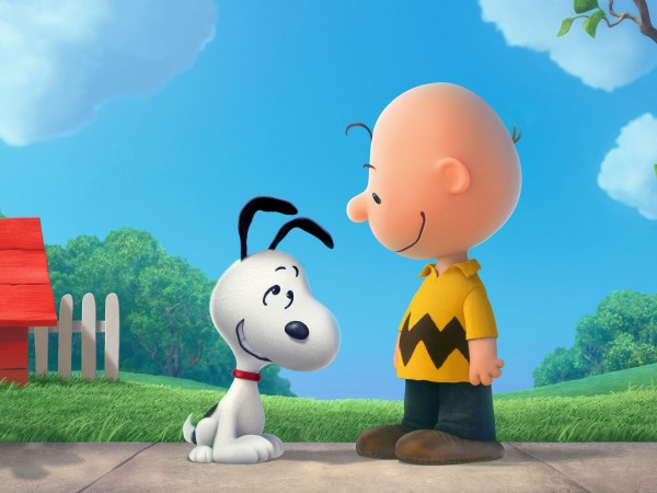 peanuts-movie-charlie-brown-snoopy-2-600x450