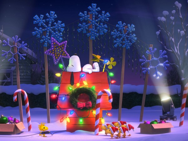 peanuts-movie-snoopy-christmas-600x450