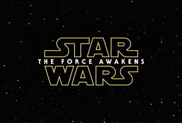 star-wars-episode-7-title-600x405