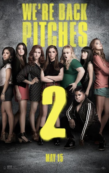 Pitch-Perfect-2-poster1