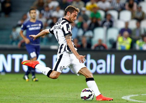 Marchisio-Juve