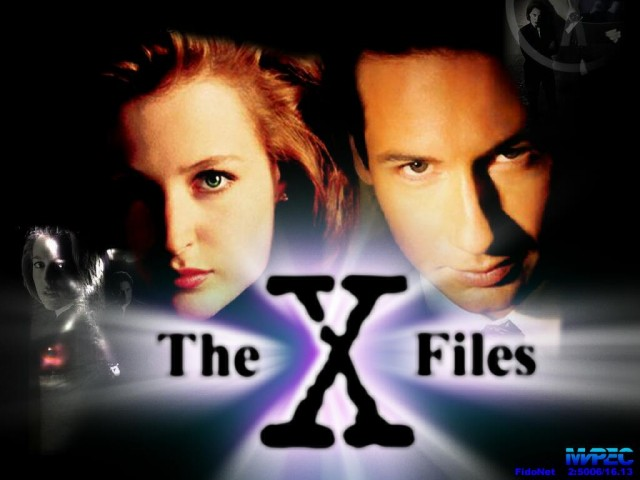 The-X-Files-the-x-files-25080839-1024-768